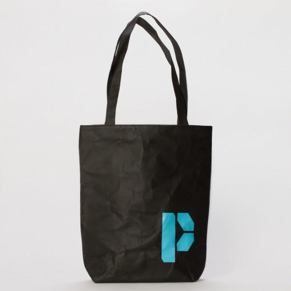 Papelin Bag . P