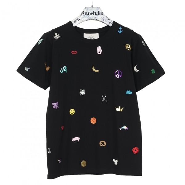 T-Shirt . TUTTI FRUTTI . Kids