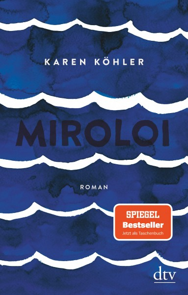 Köhler, Miroloi