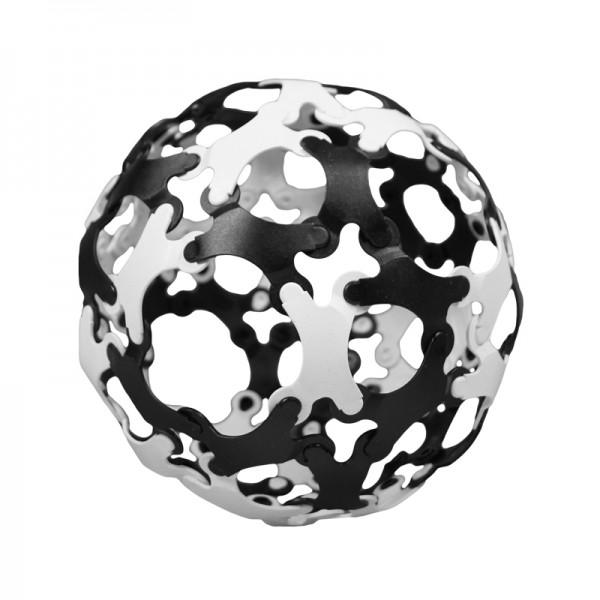 Spiel und Sport . BINABO . black & white