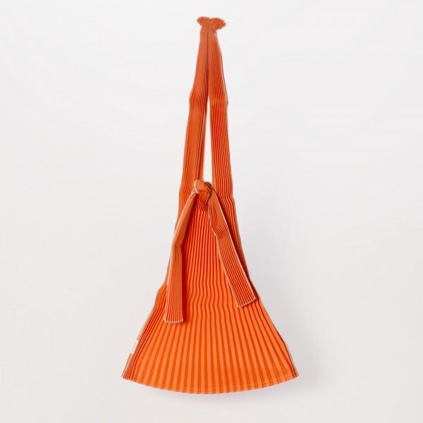 PLECO . KNA . orange