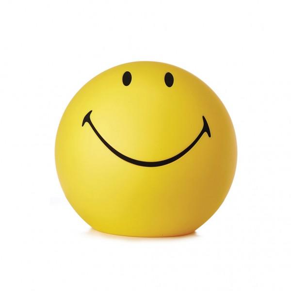 Lamp . MR MARIA . SMILEY